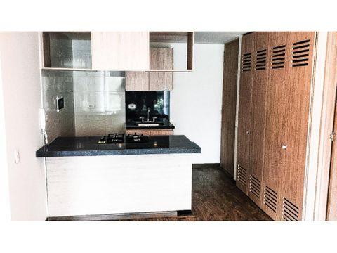 apartamento de 82 mts2 en santa barbara nuevo