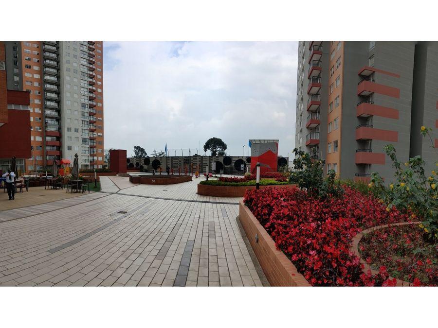 hermoso apartamento de 72 mts2 en piso 27 porto americas