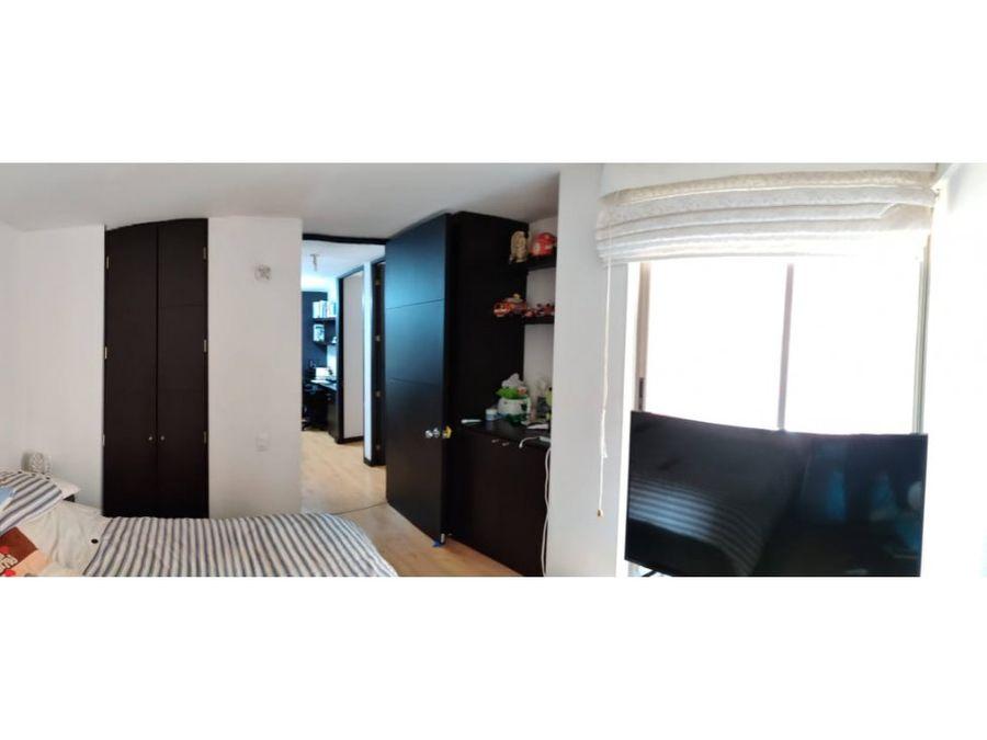 apartamento de 96 mts 2 en mazuren hermoso