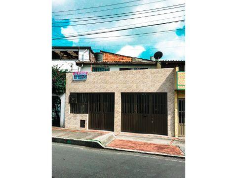 casa en el barrio minuto de dios remodelada 165 mts2 con terraza