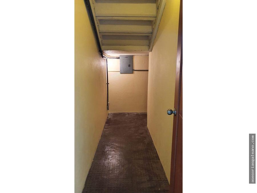 ofibodega el cortijo zona 12