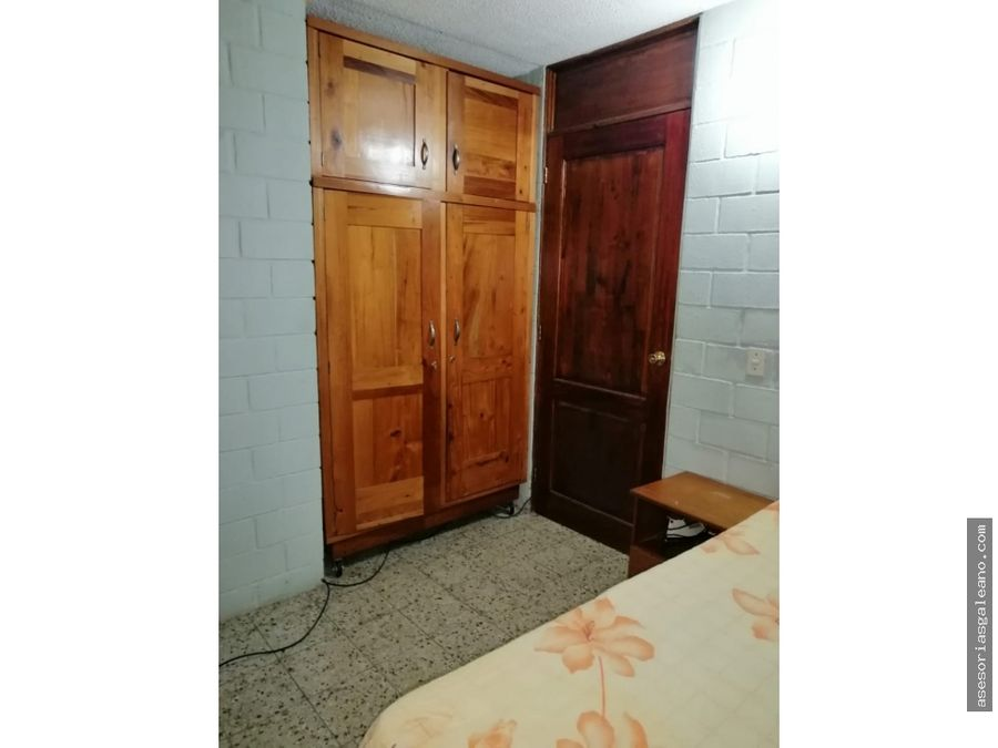 casa en venta en los olivos zona 18