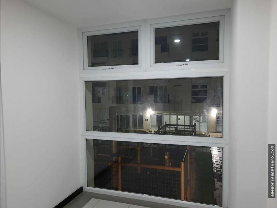 rento bonito apartamento en vista de la floresta zona 4 de mixco