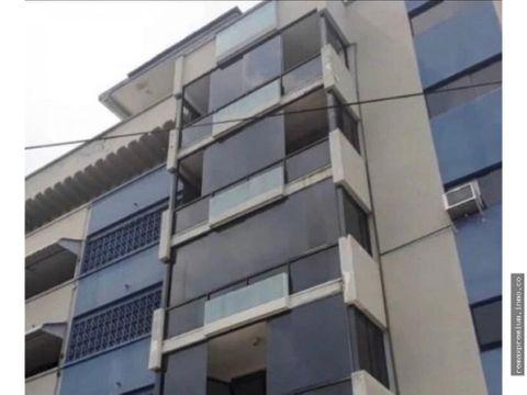 oficina en av bolivar norte 112 mts2 cod 431822