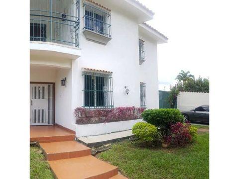 casa uso comercial urbanizacion la vina valencia novus 455826