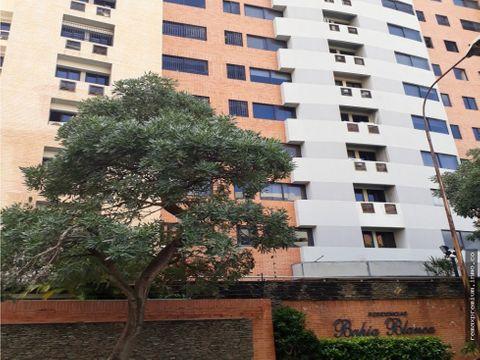 alquiler apartamento en la trigalena novus 448121