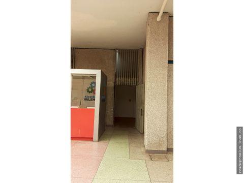 oficina patio trigal 5354 mts2 novus 449602