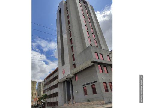 oficina en torre los andes novus 441775