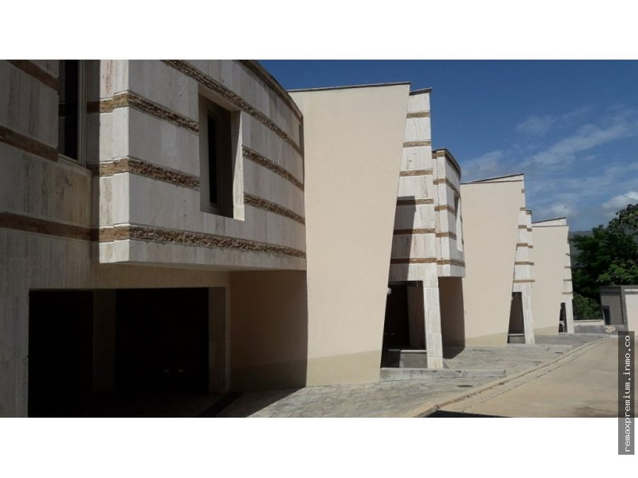 town house en conj resid mykonos novus 389778