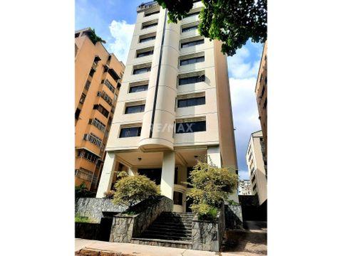 apartamento clasico en edificio prebo plaza novus 458210