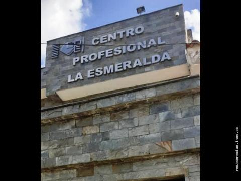 consultorio medico en la esmeralda san diego