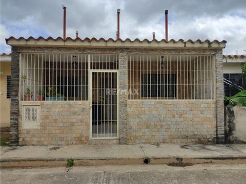 casa en lomas de la hacienda san diego novus 456624