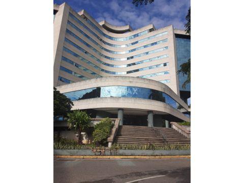 oficina torre corporativa vina plaza 70 mts2 novus 456675