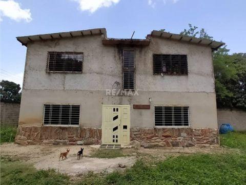 casa en yagua via vigirima novus 455065