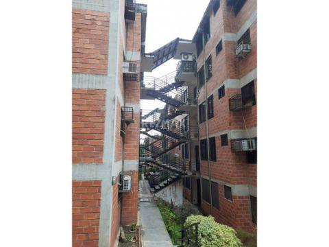 apartamento en las chimeneas valencia novus 458387