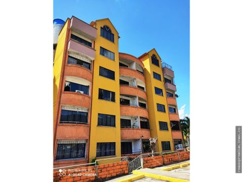 penthouse en san diego carabobo novus 425450