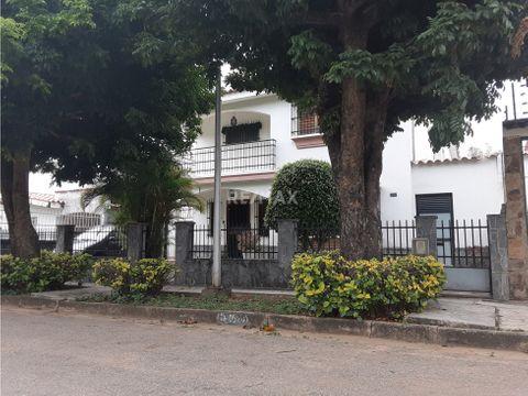 casa de 2 plantas en la urbanizacion trigal sur novus459375