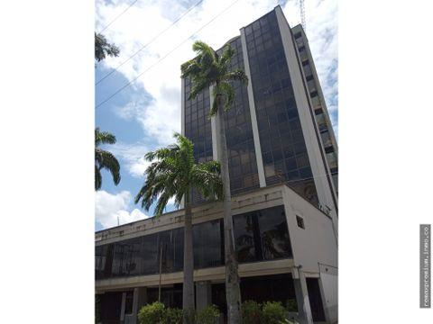 oficina en el centro profesional norte av bolivar novus 427261