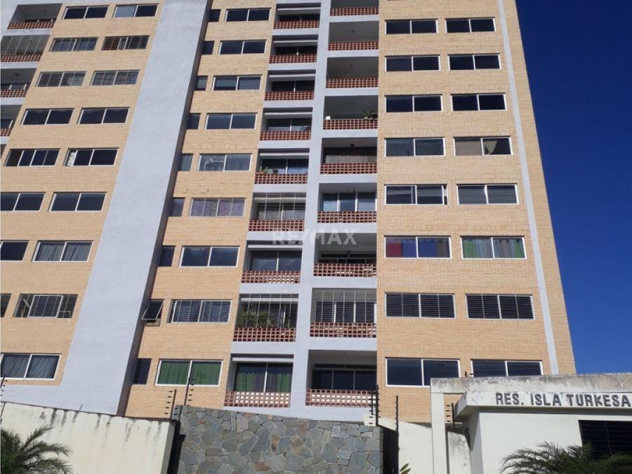 apartamento en manongo novus 457393