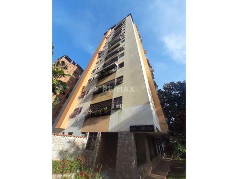 apartamento la trigalena 113 mts2 novus 458341