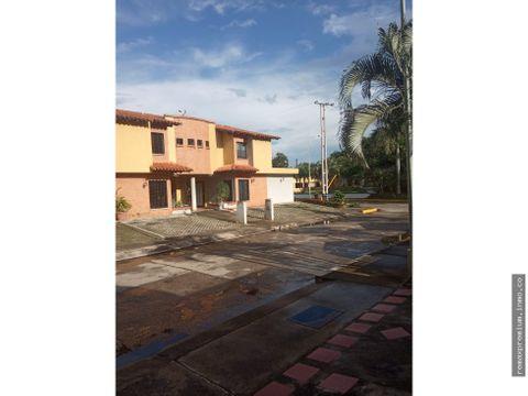town house en alquiler en terrazas de san diego cod431523