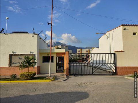 town house en el pueblo de san diego novus 438472