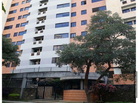 alquiler de apartamento en la trigalena novus 435392