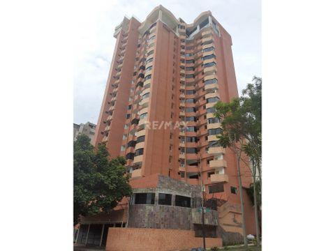apartamento la trigalena 220 mts2 obra blanca novus 457143