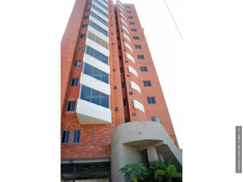 apartamento a estrenar edificio le mans suites novus 421330