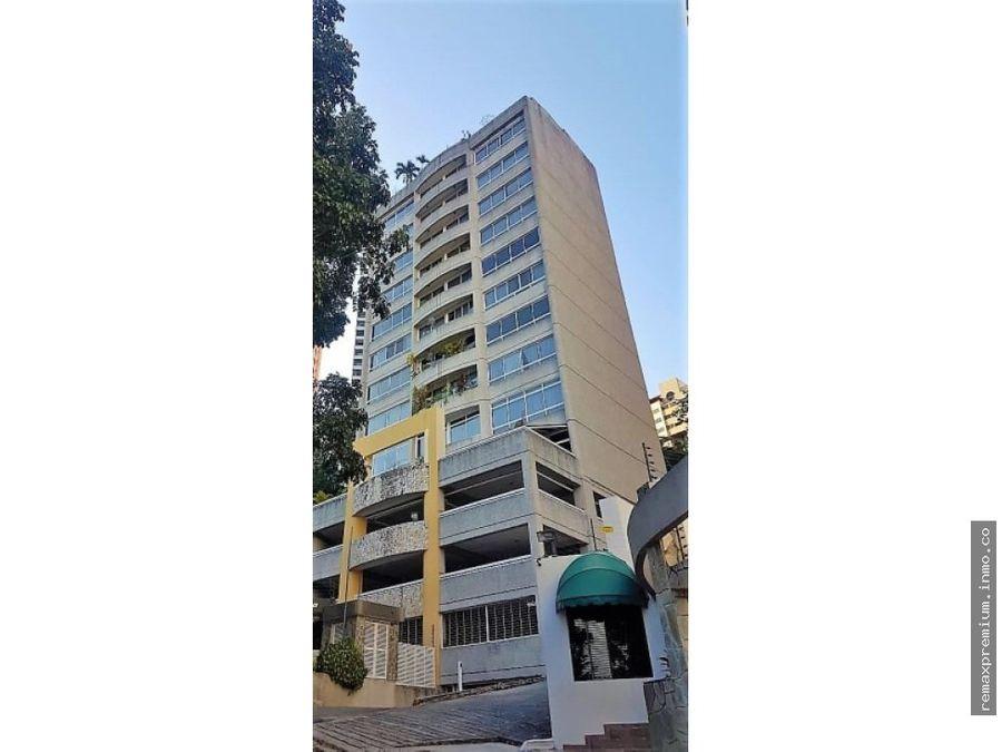 apartamento en la urbanizacion el parral novus 398614
