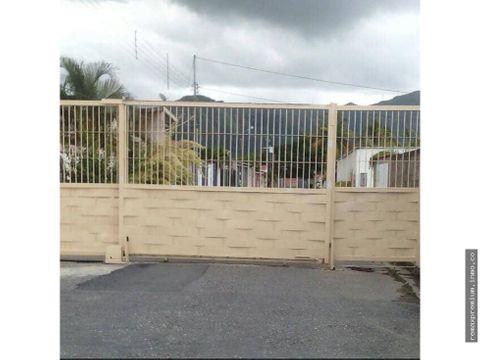 terreno en san diego novus430069