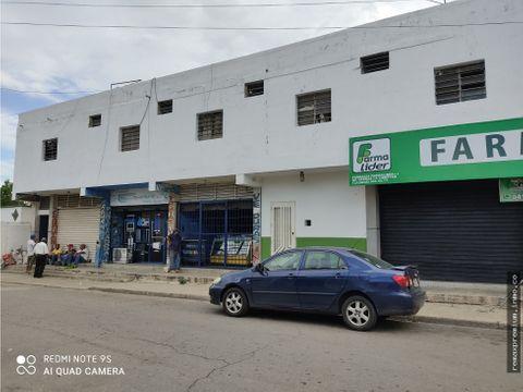 edificio juvenal guacara cod 432196
