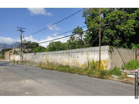 terreno urbanizado en el sector el guayabal novus 438858