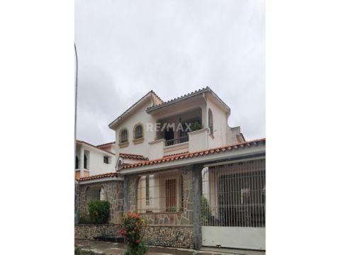 casa en urb el parral valencia novus 458643