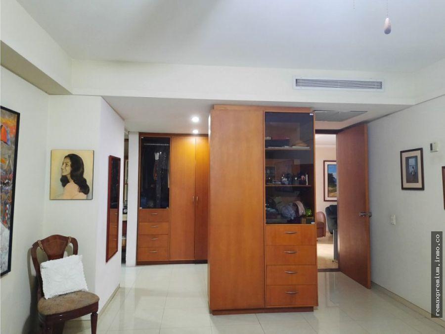 apartamento en residencias lanzarote