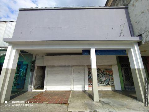 local comercial av bolivar norte novus 444295