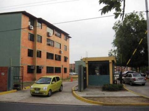 apartamento en san diego cerca de la ujap novus 451465