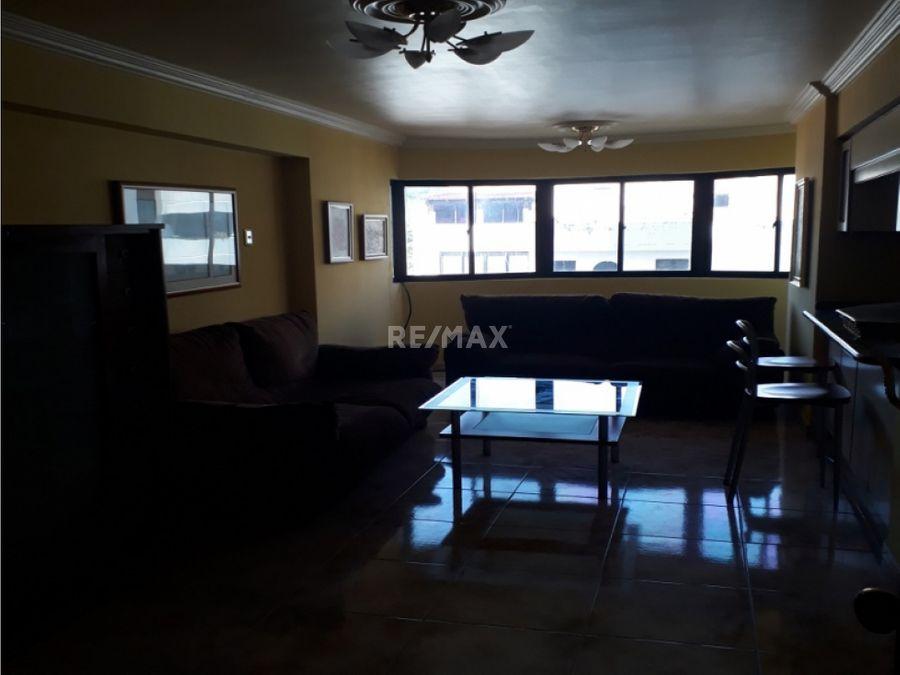 apartamento en la trigalena novus 457399