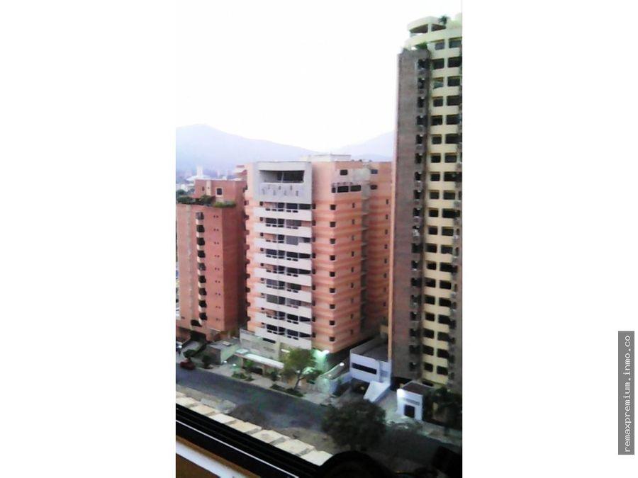 apartamento en la trigalena