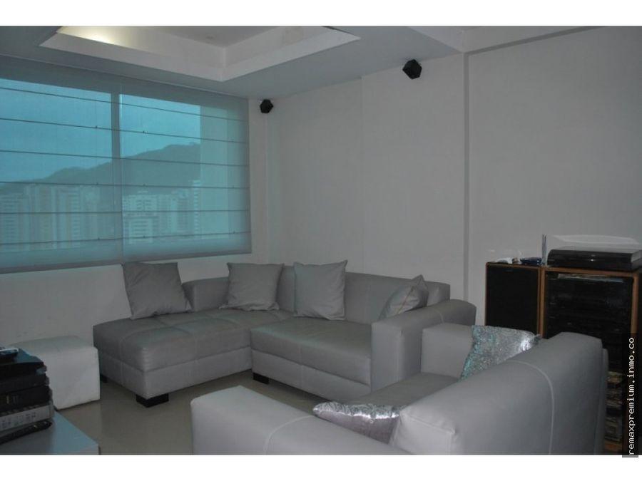 apartamento edificio cielo suite novus 323292