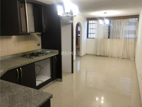 apartamento buenaventura paraparal naguangua 456163