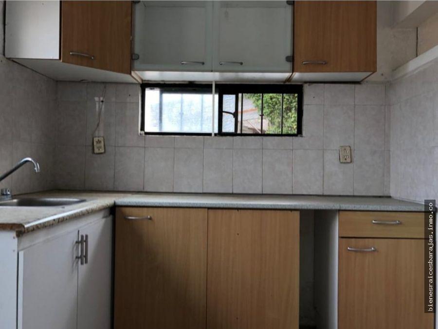 venta de casa sola en cuernavaca