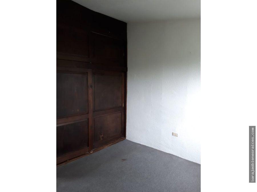 casa sola en venta jiutepec morelos