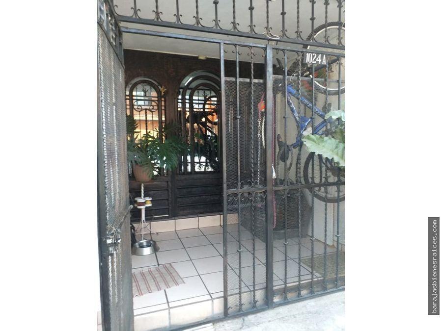 venta de casa en jiutepec cerca de plazas comerciales