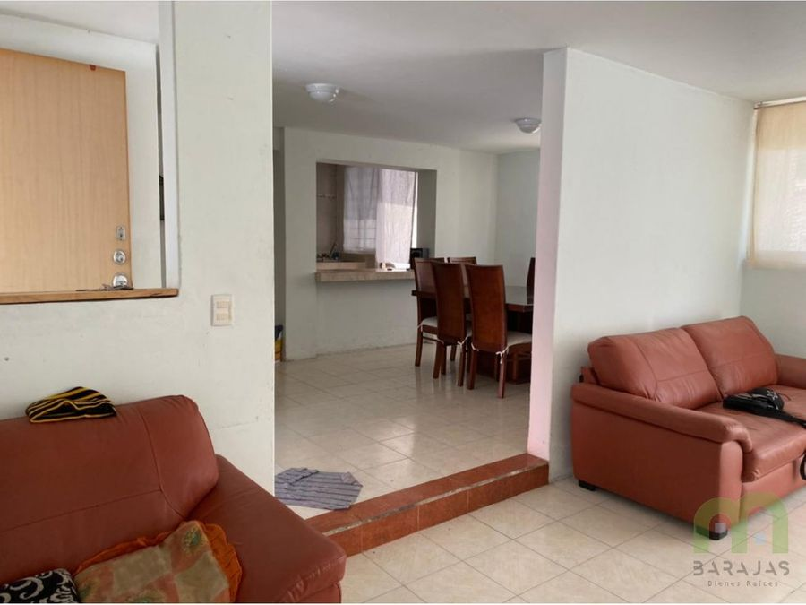 venta de casa en condominio con alberca en jiutepec