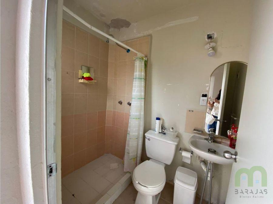 casa en venta en condominio con alberca en emiliano zapata