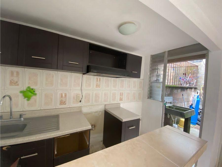 casa en venta de 3 recamaras excelente ubicacion en cuernavaca