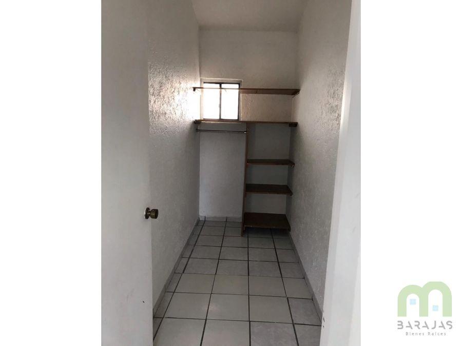 casa sola en venta con amplio patio excelente ubicacion en cuernavaca