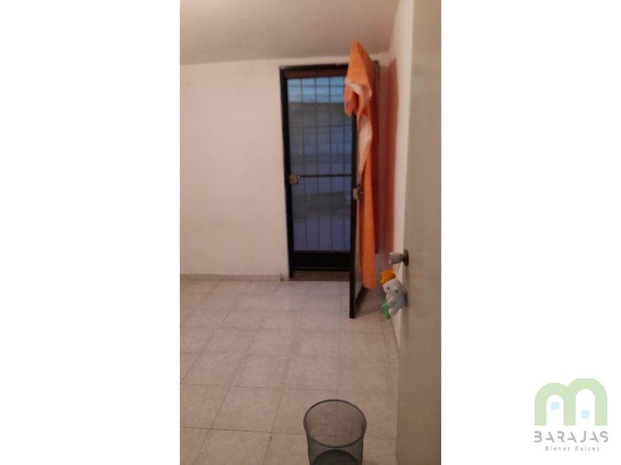casa en venta excelente zona en arboleda chipitlan cuernavaca