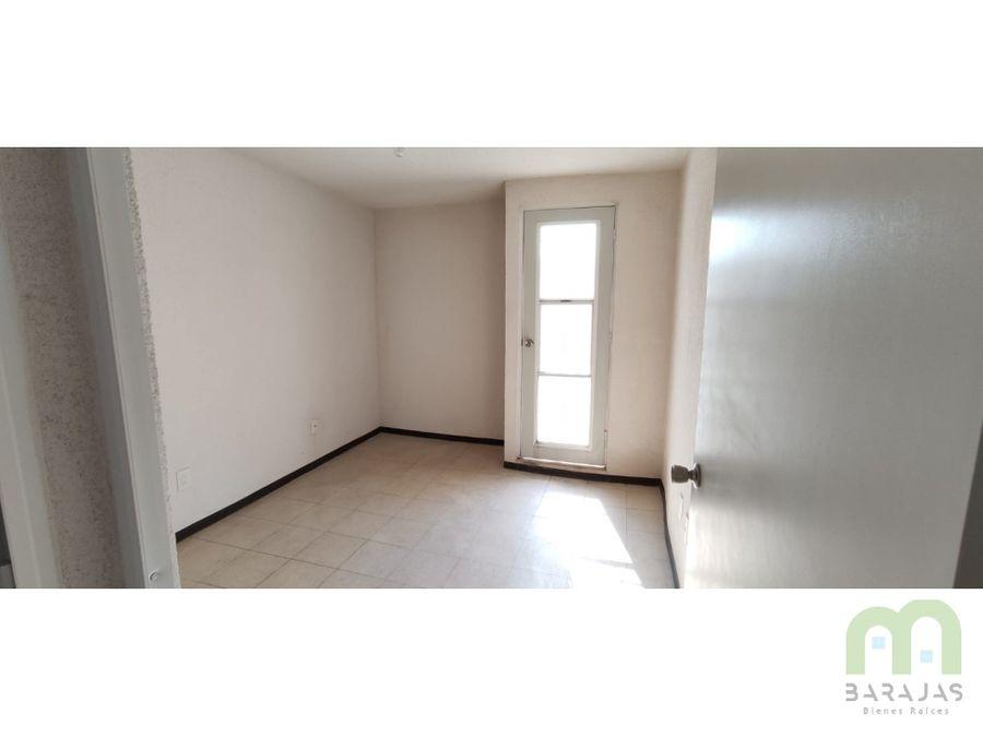 venta de casa con 2 recamaras excelentes condiciones en xochitepec